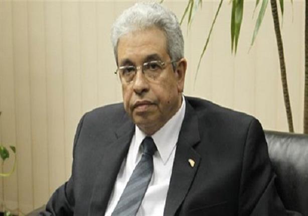 عبدالمنعم السعيد: إقرار كيري باستخدام الإخوان للعنف يؤكد أن رسالتنا وصلت