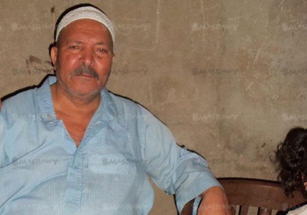 وفاة سمير توفيق بطل مصر في حرب اليمن