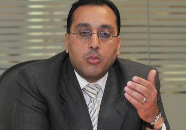 وزير الإسكان: العاصمة الإدارية الجديدة سيستغرق إنشائها ٤٠ عامًا