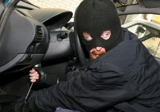 مانع تشغيل محرك السيارة .. وكيف يحد من سرقة السيارات؟