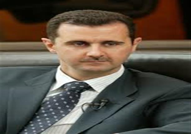 احمد موسى يوضح ماذا قال بشار الأسد عن الجيش المصري ؟