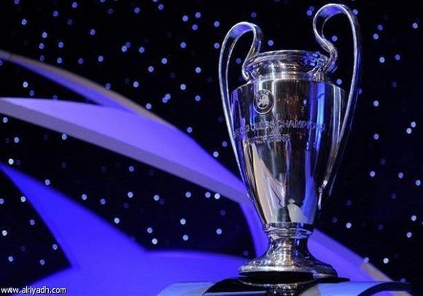جوائز دوري الأبطال.. الميزانية 420 مليون يورو والبطل قد يربح 65 مليون