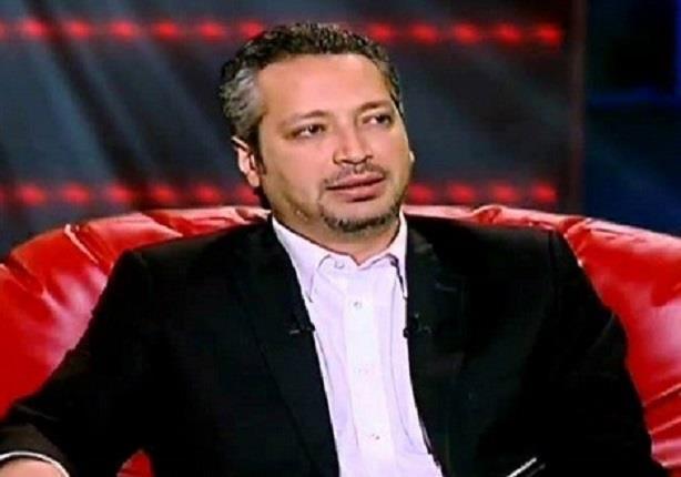 تامر أمين يؤيد قرار عدم غلق الفيسبوك : وهو فيه بيت من غير حمام