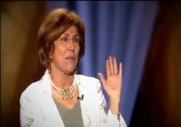 الشوباشي: قناة السويس معجزة تحدث مرة واحدة في التاريخ