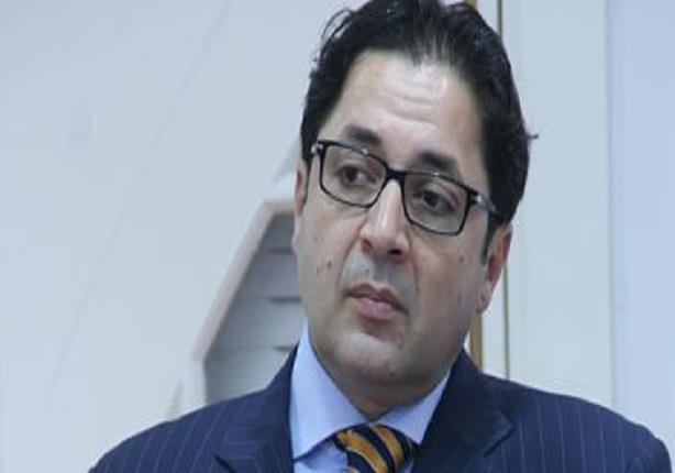 وزير المالية: لم أهدد العاملين بالتعامل الأمني في حال تظاهرهم