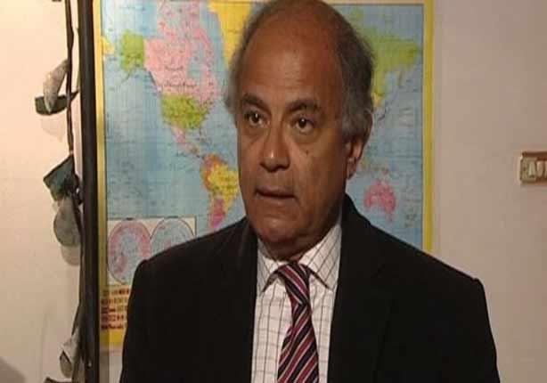 دبلوماسي: أمريكا لا تسطيع الاستغناء عن دور مصر في المنطقة