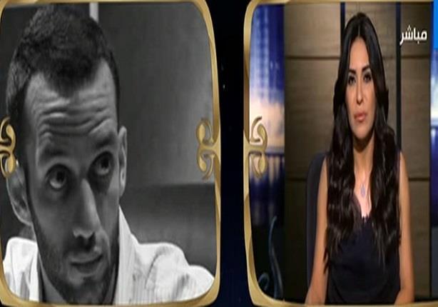 نجل مرتضى منصور : اشرف عبد الباقي اعتذر لي عن سخرية ابطال مسرح مصر من الزمالك