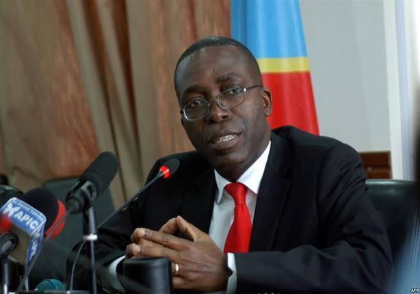 سفير مصر في كينشاسا يسلم رسالة من رئيس الوزراء إلى نظيره الكونجولي