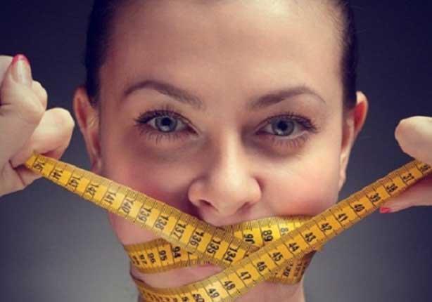 وصفة طبيعية لسد الشهية وتفتيت الدهون