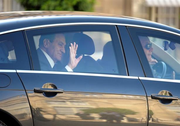 تامر أمين: لهذا السبب قناة السويس الجديدة أحد سلبيات مبارك
