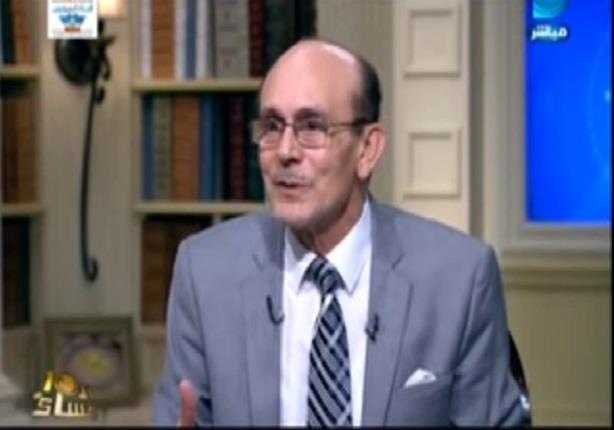 محمد صبحي: اكتشفت ان اختلافي مع فاروق حسني كان خطأ