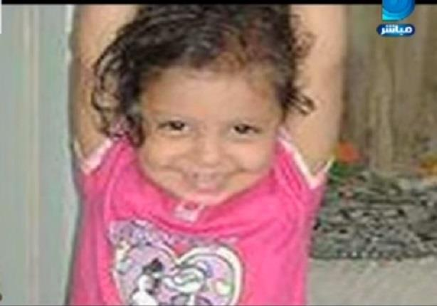 والد الطفلة جيسي ضحية الارهاب يكشف تفاصيل الحادث