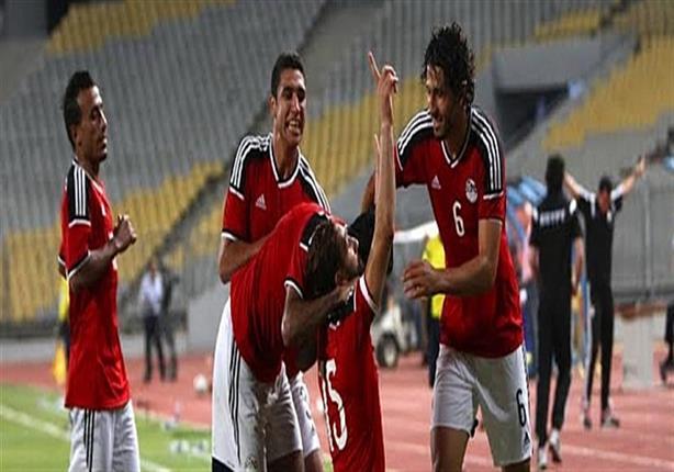 الكاميرون تطلب مواجهة مصر وديًا في القاهرة