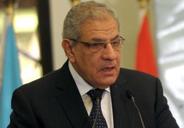 الحكومة تصدر قرارًا بإنشاء الإدارة العامة للعلاقات الإنسانية بوزارة الداخلية