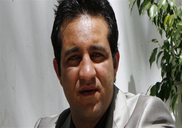 أحمد مرتضى: شيكابالا يحتاج المصالحة مع نفسه أولا