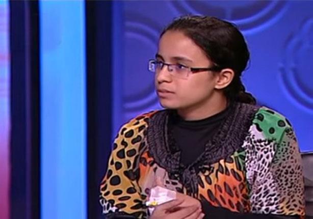محامي طالبة صفر الثانوية يكشف كواليس لقاء مريم برئيس الوزراء