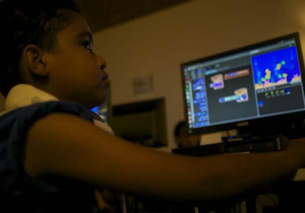 الطاقة النظيفة والإنترنت في ختام معسكرات أضِف التاسعة
