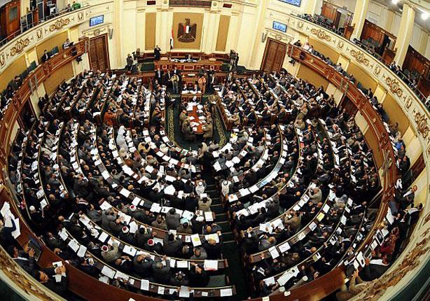 قيادي بالنور: أسابيع قليلة وندفع بأصغر برلمانية في تاريخ مصر