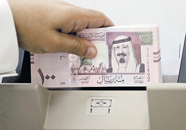 مصري بالسعودية يرفض بيع لوحات سيارته مقابل 3 مليون ريال!