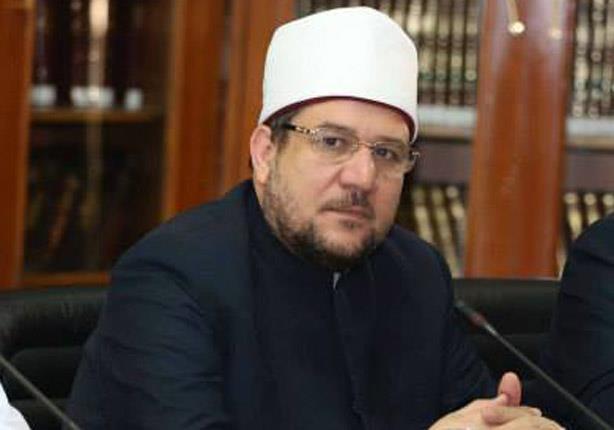 وزير الأوقاف: الجماعات الإرهابية أضرت بالإسلام أكثر من أعدائه
