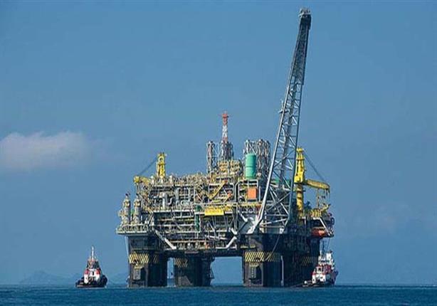 رئيس قبرص يهنئ السيسي باكتشاف الغاز الجديد في البحر المتوسط