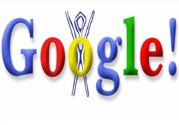 """بالصور..  أفضل إشعارات """"جوجل"""" على مدى 17 عامًا"""
