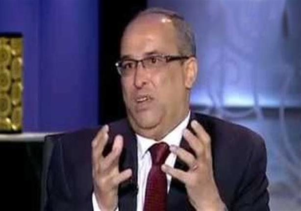رئيس البعثة الطبية للحج: لا يوجد أمراض وبائية بين المصريين