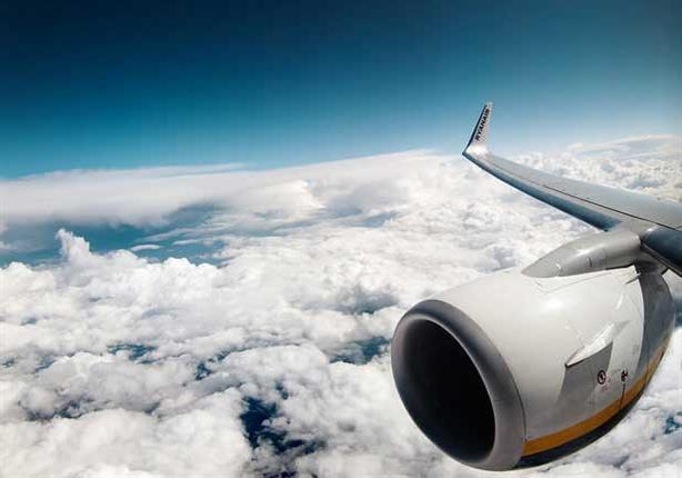 أسرار غريبة عن رحلات الطيران.. بالصور