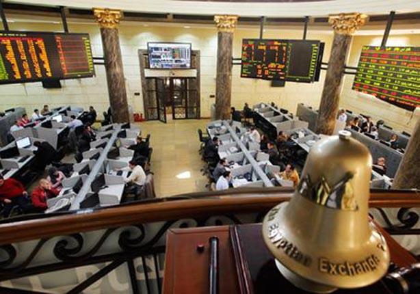 بورصة مصر تربح 4 مليار جنيه وسط ارتفاع جماعي للمؤشرات