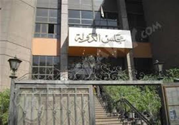 """تأجيل طعن الحكومة لإلغاء حكم زيادة بدل العدوى لـ""""الأطباء"""" لـ ٢٣ فبراير"""