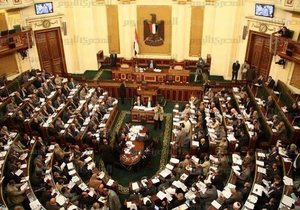 بعد موافقة البرلمان على تعديل ''التظاهر''.. ما الوضع القانوني للمحبوسين؟