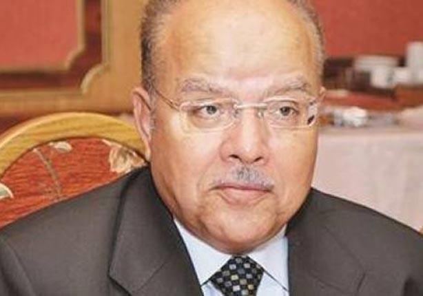 سري صيام يعلن أسباب استقالته من مجلس النواب