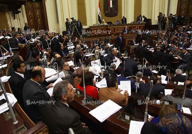 البرلمان ينتفض عقب انفجار الكاتدرائية.. ونواب يُطالبون بفرض حالة الطوارئ