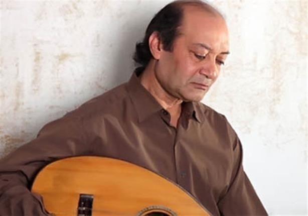 أحمد الحجار : سبب غيابي هو رفضي الغناء بأماكن تقديم الخمور والرقص