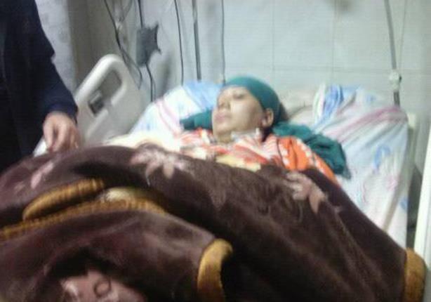 زوج يتهم مستشفى بالغربية بالإهمال فى علاج زوجته — أخبار عربية