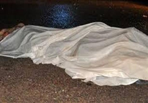 مصرع 5 وإصابة 30 في حادث تصادم بين 8 سيارات بالمنيا
