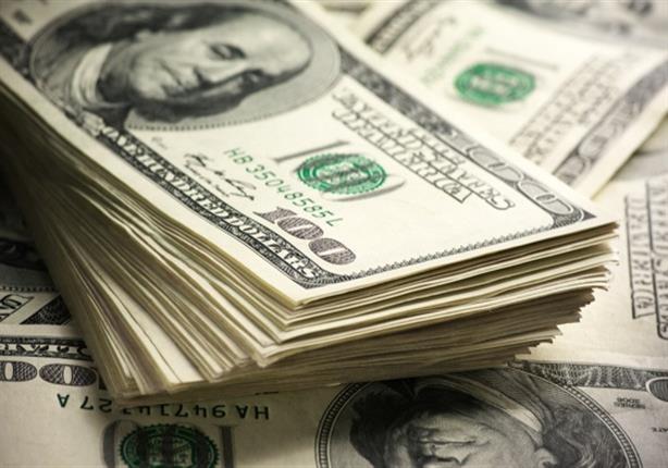 الدولار يقفز عالميًا لأعلى مستوى في أكثر من 8 أشهر