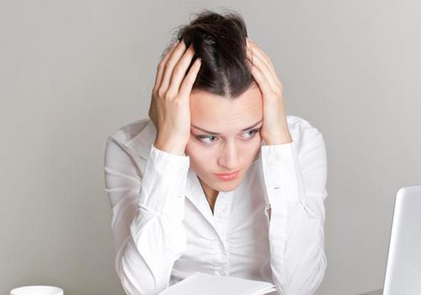 7 نصائح سحرية للتخلص من الضغوط اليومية