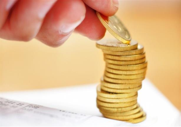 """5 خطوات لحماية أموالك قبل وبعد """"تعويم الجنيه"""""""