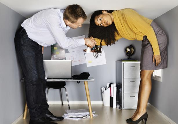 7 شركات احذر من العمل فيها حتى لو كان راتبك ألف دولار!