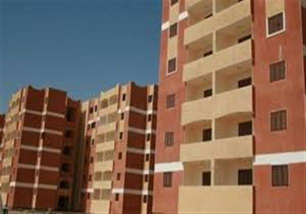 وزير الإسكان: الانتهاء من تنفيذ 190 ألف وحدة بمشروع الإسكان الاجتماعي