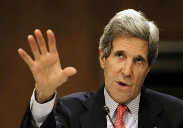 الخارجية الأمريكية: بلادنا ملتزمة بتعزيز شراكتها الاقتصادية مع مصر