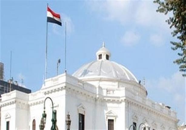 لجنة الطاقة بالبرلمان توافق على 6 اتفاقيات للبحث عن البترول والغاز