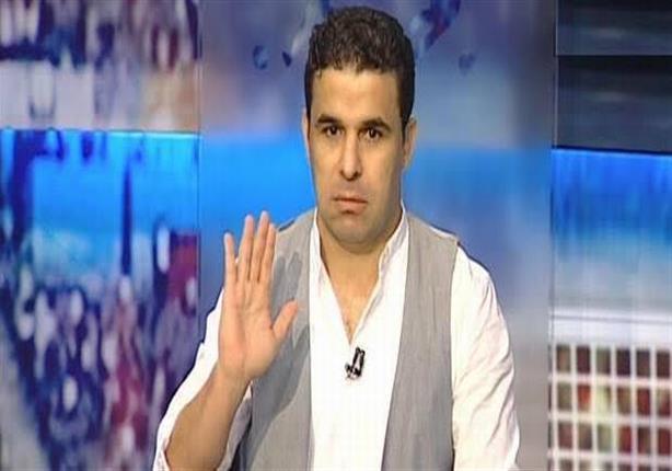 خالد الغندور يوجه رسالة لجماهير الأهلي بعد هزيمة الزمالك