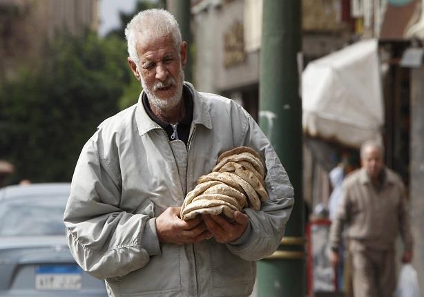 """""""المركزي للإحصاء"""": ٣٢٢ جنيه شهريًا تكفي المواطن للبقاء على قيد الحياة"""