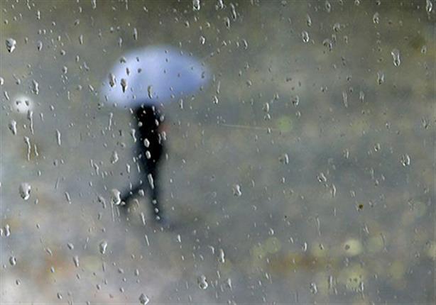 قصة رائعة عن الامطار قد تسمعها لاول مرة من الشيخ الشعراوى