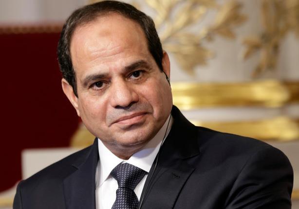 السيسي يصدر قراراً بشأن الشباب المحبوسين على ذمة قضايا