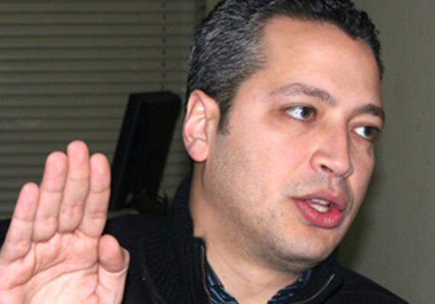 """تامر أمين عن قرار السيسي بشأن الشباب المحبوسين: """"مفيش معتقلين في مصر"""""""
