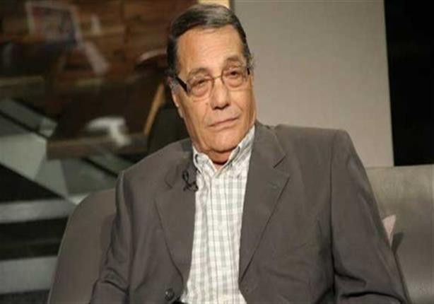 صلاح عيسى يطالب الرئاسة بمراجعة قرار إصدار التشريعات الإعلامية: تحتاج إلى تدقيق