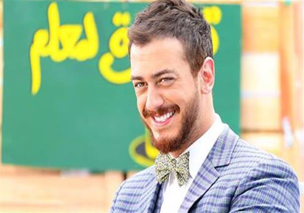 مصادر مغربية تعلن الإفراج عن سعد لمجرد